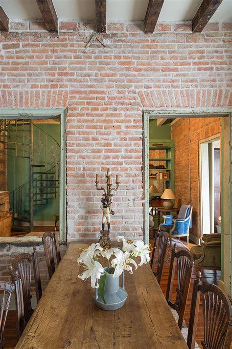 french quarter home design french quarter condo by logan killen interiors homeadore