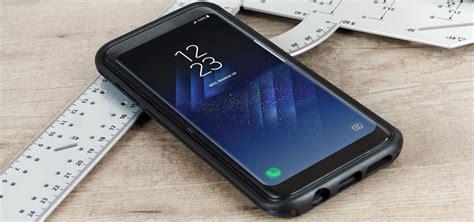 Otterbox Symmetry Samsung Galaxy S8 Plus Black otterbox symmetry samsung galaxy s8 plus black