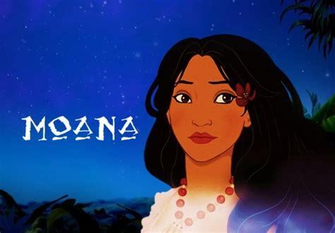 film moana release date moana release date it s 2016 not 2018 trending hallels