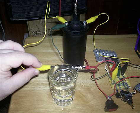 high voltage colloidal gold stingo solid state battery charger page 12 energetic forum