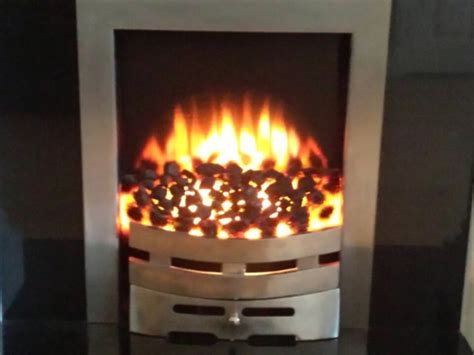 Gas Fires For Sale Electric For Sale For Sale In Dunshaughlin Meath