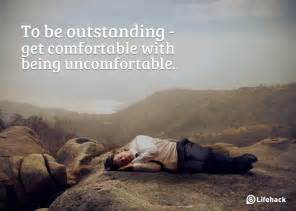 Be Comfortable With by Being Comfortable Quotes Quotesgram