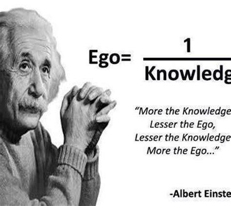 biography albert einstein resumen albert einstein quotes about math quotesgram
