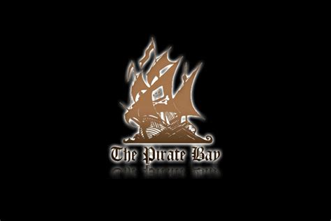 Pirate Bay by Pirate Bay Australia Govt To Consider Blocking Torrent