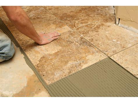 pavimenti in ceramica pavimenti in ceramica a roma prezzi e preventivi