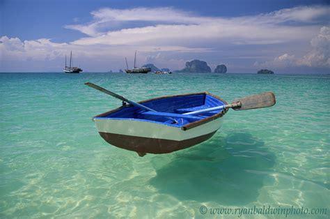 water boat main street travel art