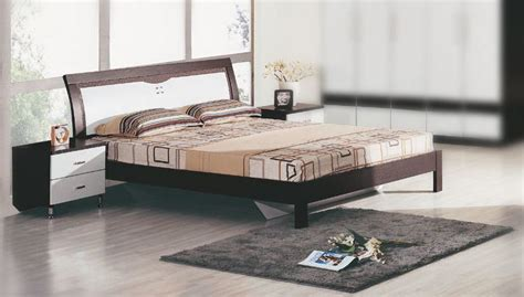Most Popular Bedroom Furniture China Most Popular Bedroom Set 8803b China Bedroom Set
