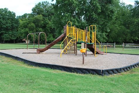 swing sets near me swing sets near me 28 images the swingset guys coupons