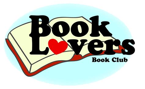 Book Club by Greenwood Library Indiana