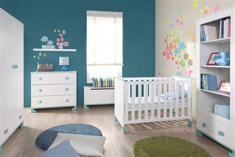 möbel für kleines schlafzimmer kinderzimmer wand ideen