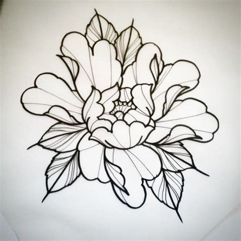 japanese rose tattoo designs instagram photo by seven echek seven echek