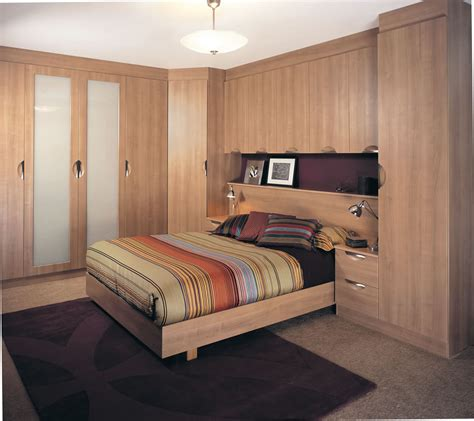 bedroom design and fitting bedroom design and fitting kitchen and bedroom designers kitchen installation services