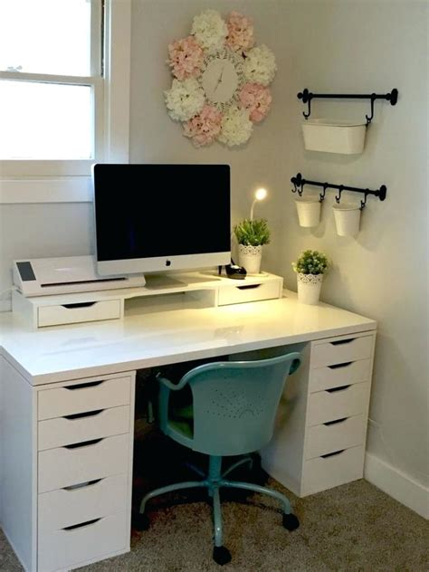 fold desk ikea wall mounted folding desk ikea hostgarcia