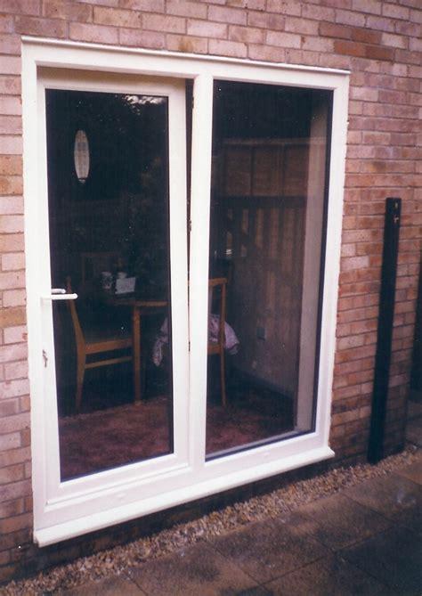 tilt a door parts tilt door parts garage door spare parts tilt door
