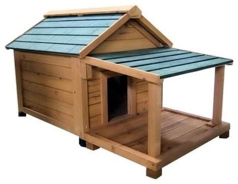 dog house with covered porch pinterest discover and save creative ideas