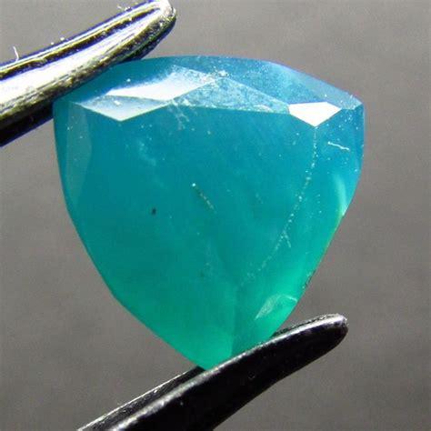 Pinkish Beryl Bixbite 10 40ct 213 best gemstones images on