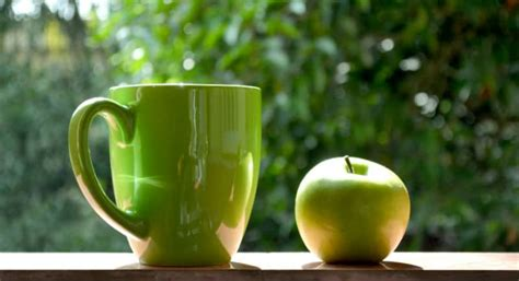 Coffee Green Tea how much caffeine does matcha green tea compared to coffee happy matcha