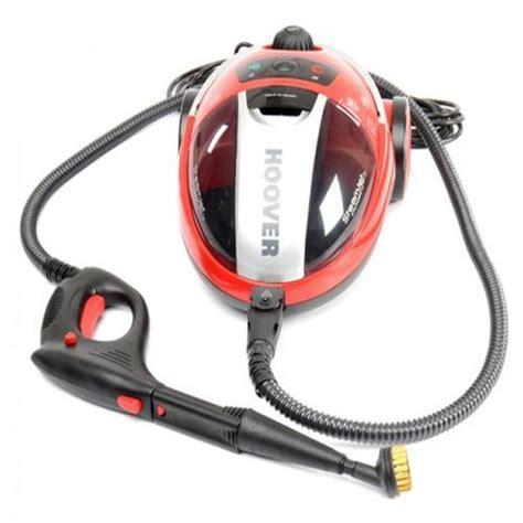 best steam cleaner best steam cleaner x5 upcomingcarshq