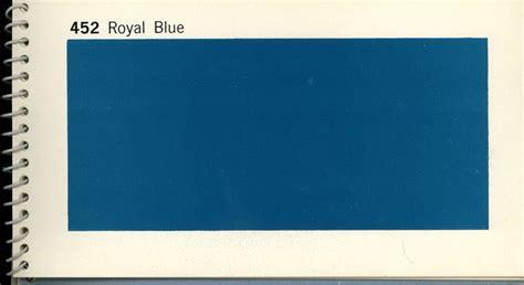 1971 fj55 colors ih8mud forum