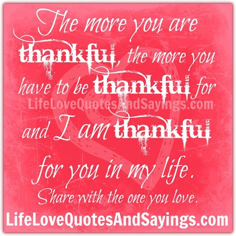 Im For The Day So by Im Thankful For You Quotes Quotesgram
