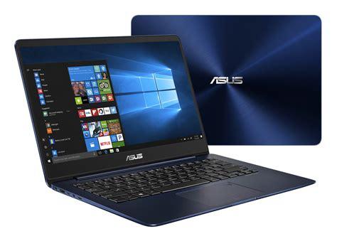 Asus Zenbook Pro Uhd Laptop Australia asus zenbook ux430ua gv004t achetez au meilleur prix