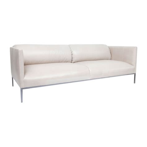 nixon sofa nixon sofa toccare collection touch of modern