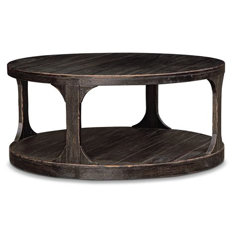 rod iron coffee table coffee table wrought iron coffee table rod iron