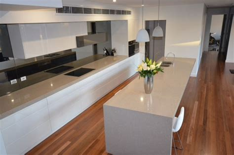 caesar stone bench tops taylors kitchens joinery edstein creative stone