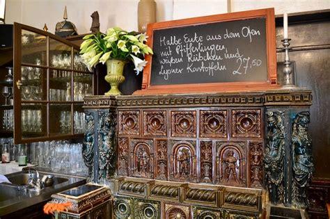 restaurant zur scheune berlin zur letzten instanz das 228 lteste restaurant in berlin