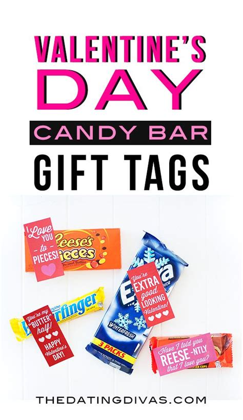 bar sayings for valentines day 17 best ideas about bar gifts on