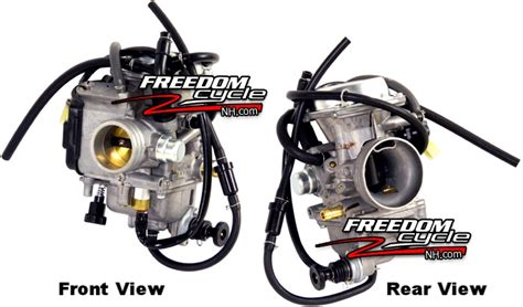 2003 honda foreman 450 carburetor diagram new oem genuine honda trx450 trx 450 four trax fourtrax
