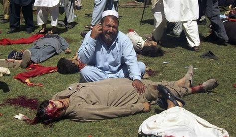 consolato pakistan a pakistan consulat les talibans revendiquent l attaque