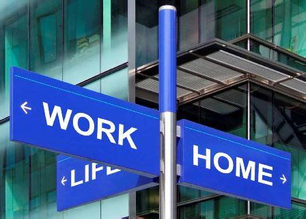 cambio casa cambio vita libro cambio vita la guida pratica per sognatori e squattrinati