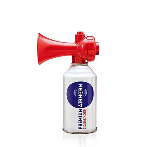boat safety horn air horn for boating sports safety loud effective
