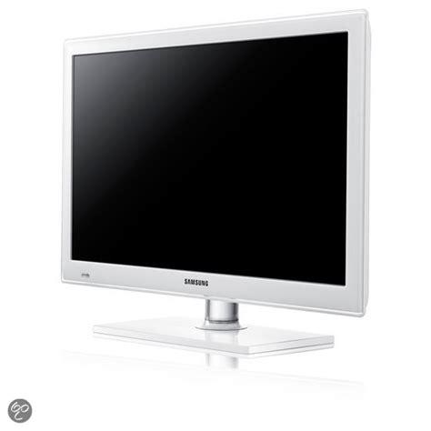 Tv Samsung Led 22 Inch bol samsung ue22es5410w led tv 22 inch hd