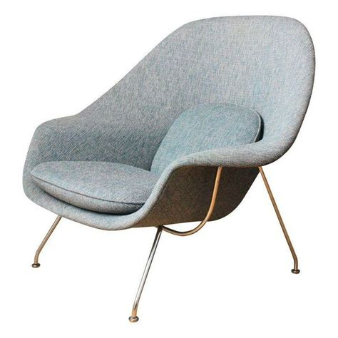 knoll womb chair ebay 40 best images about lr chairs on eero