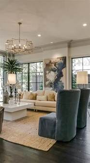 Modern Living Room Ideas Pinterest by 25 Best Ideas About Contemporary Living Rooms On