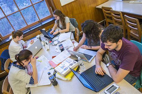 Mba With Mechanical Engineering Umaine apply to umaine undergraduate admissions of