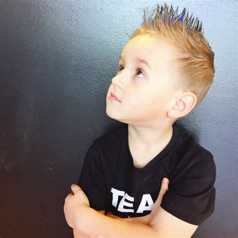 boys straight short haircut age 11 little boy hairstyles 81 trendy and cute toddler boy