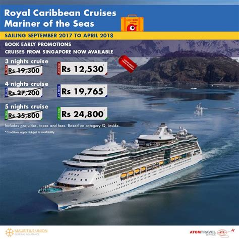 best cruise deals july 2018 gift ftempo