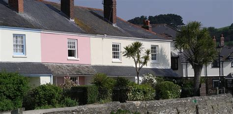Salcombe Cottage by Self Catering Cottage On The Quayside In Salcombe Salcombe Cottage Co Uk