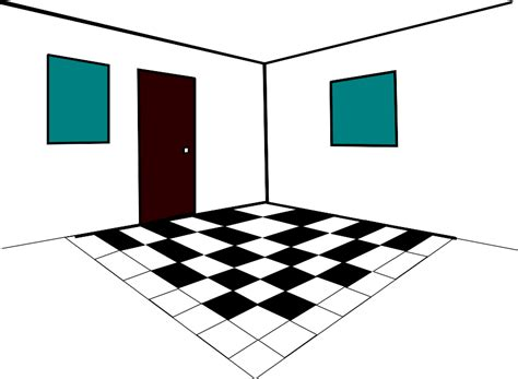 Floor Clipart by Floor Clipart Clipartfest