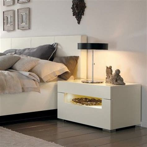 decorating idea flank table modern 34 best ideas about bedside table ideas on pinterest