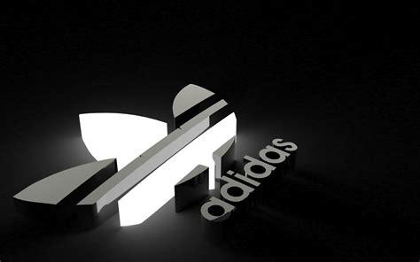 Hd Set Adidas 15 hd adidas wallpapers hdwallsource