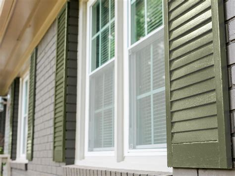 how much paint to buy for exterior of house how much paint for exterior trim best trends