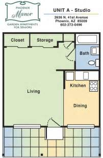 floor plan for studio apartment studio unit design joy studio design gallery best design
