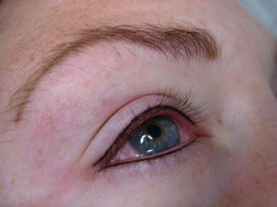 tattoo eyeliner utah norges strste permanent makeupblogg er du interessert i