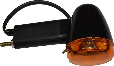 ft  cup sinyal kisa uestteknik