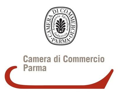 prezzario commercio cciaa parma rinnovo commissione rilevazione prezzi