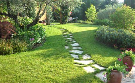 progettazioni giardini progettazione monverde giardini